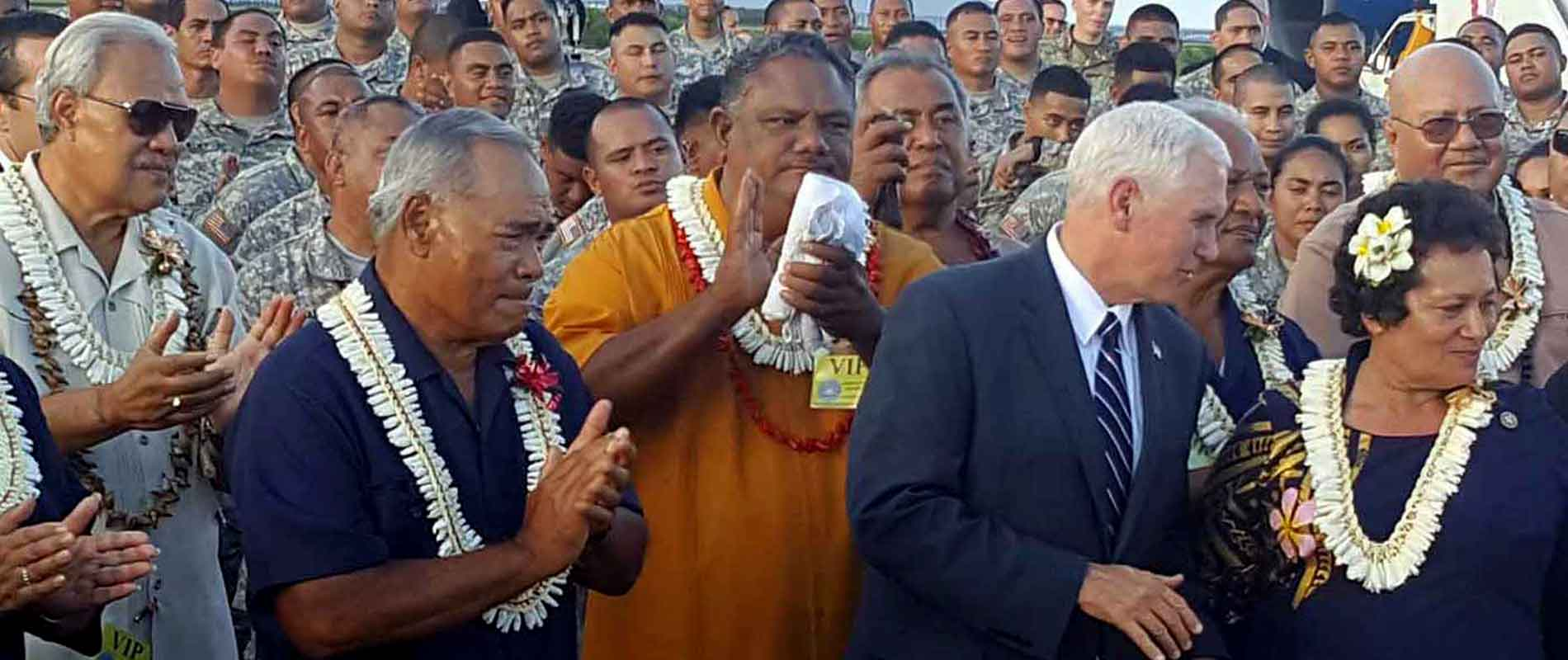 with-pence-in-pago